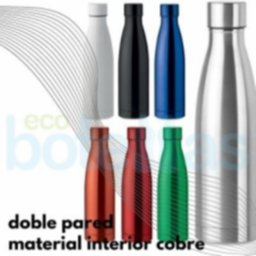 eco botelas acero personalizadas 11.jpg